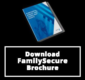FamilySecure Brochure