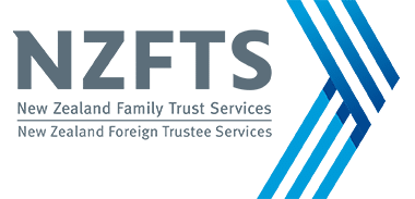 Family Trust & Foreign Trustee specialists Auckland, New Zealand